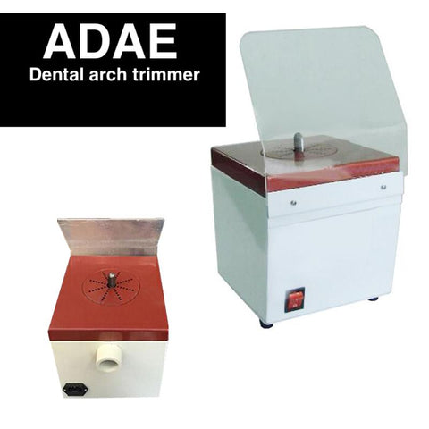 ADAE AD102  dental model arch trimmer - ADAE Dental Online Store