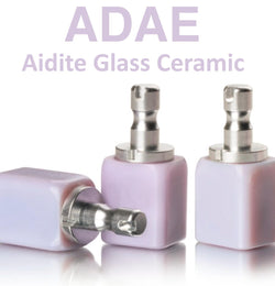ADAE Aidite dental glass ceramic - ADAE Dental Online Store