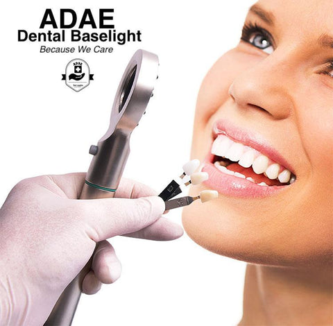 ADAE Dental Baselight - ADAE Dental Online Store
