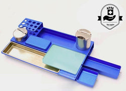 ADAE dental instrument tray kit - ADAE Dental Online Store