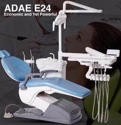 ADAE E24 dental unit - ADAE Dental Online Store