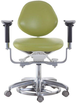 ADAE microscope dental chair - ADAE Dental Online Store