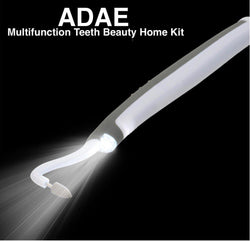 ADAE Multifunction Patient Teeth Care Home Kit - ADAE Dental Online Store