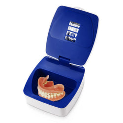 ADAE UV denture care-Only for wholesale - ADAE Dental Online Store