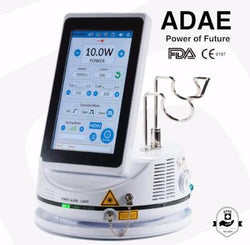 Cheese II Dental Diode laser 7W-10W - ADAE Dental Online Store