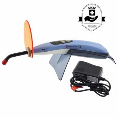 Dental Wireless woodpecker LED-D Curing Light - ADAE Dental Online Store