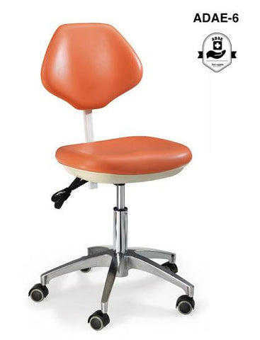 Dentist stool (ADAE-6) - ADAE Dental Online Store