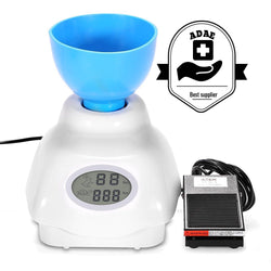 Digital Alginate Mixer AD01 - ADAE Dental Online Store