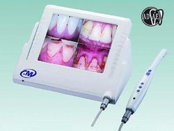 M-868 intraoral camera - ADAE Dental Online Store