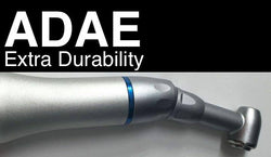 AD022 Contra angle push button hand piece - ADAE Dental Online Store
