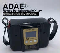 Rayme Korean Portable X ray (Upgraded version)