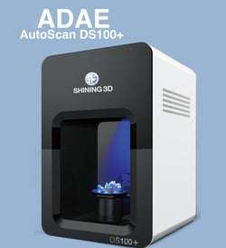 Shining 3D AutoScan DS100 - ADAE Dental Online Store