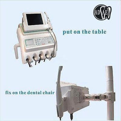 Super Cam Dental Digital Wired Intraoral Camera M-868 Imaging 8 inch LCD Monitor - ADAE Dental Online Store