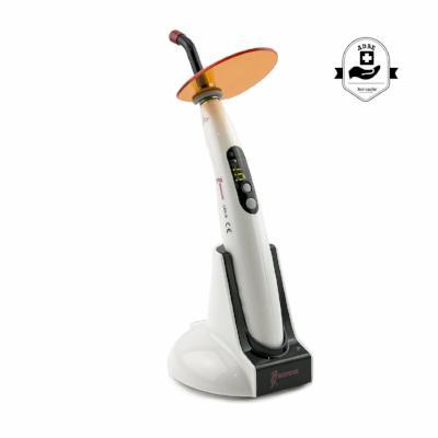 Woodpecker wireless led dental curing light LED-B - ADAE Dental Online Store