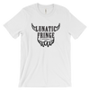 Lunatic Fringe Apparel
