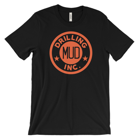 Drilling Mud Inc.