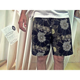 Nineplus Boardshorts - Heavy Canvas
