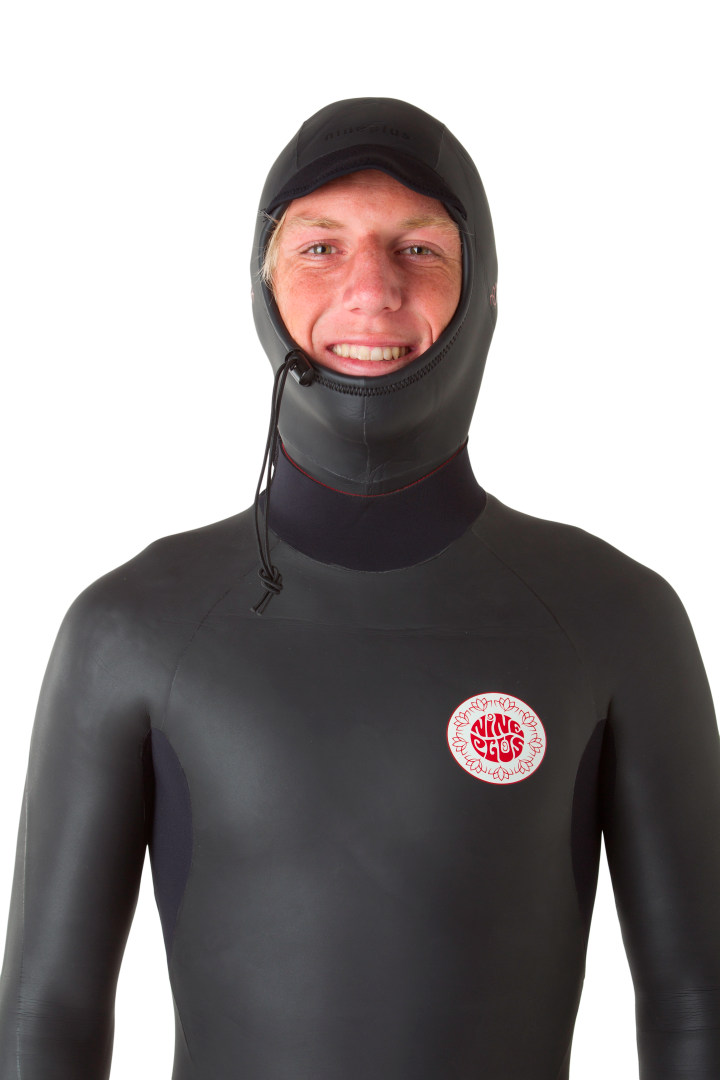 NWS-WH | 2mm Wetsuit Hood (Seperate)