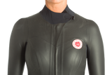 NWS-LCS32 | Ladies Catsuit 3/2mm [BNWOT]