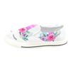Princess Unicorn Slip-On Shoes for Women and Girls - UnicornsAreAwesome
