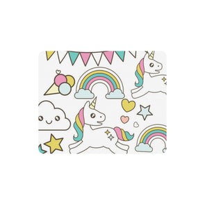 Awesome Unicorn Mousepad - UnicornsAreAwesome