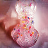 Unicorn Pearls and Sparkles Slime - UnicornsAreAwesome