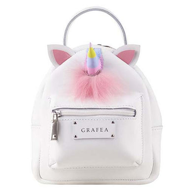 Majestic Unicorn Bag - UnicornsAreAwesome