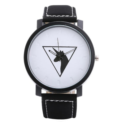 Unisex Unicorn Watch - UnicornsAreAwesome