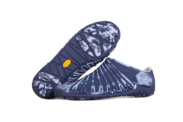 Furoshiki EVO Marble Blue (Men)