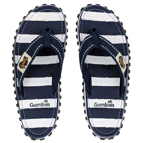 Gumbies Islander Flip Flop Deck Chair