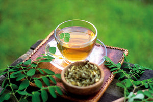 How to Buy the Best Moringa Tea - How to Avoid Scams