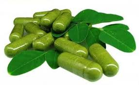 How to Find the Best Moringa Capsules