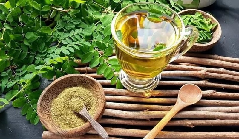 Questions Answered: What's the Best Way to Take Moringa?