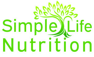 Simple Life Nutrition