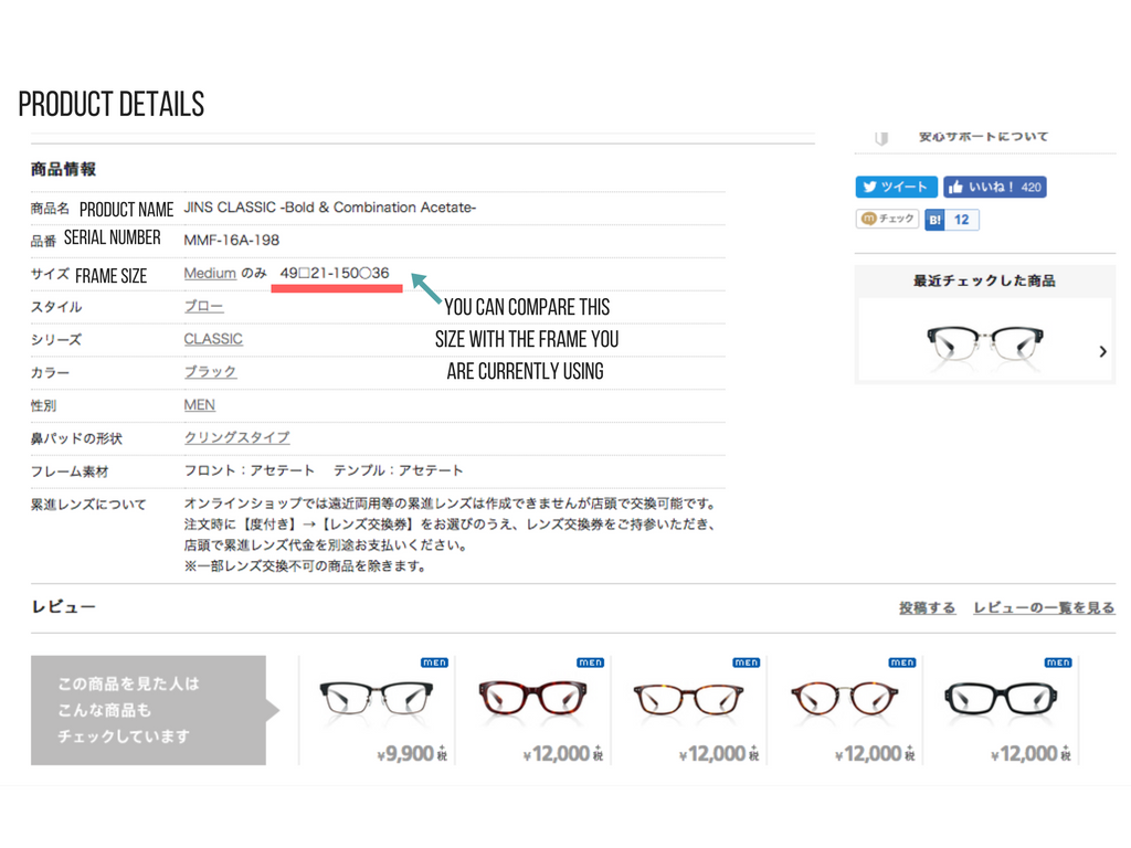 EYEGLASSES WITH CHEAP PRICE