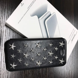 TSCASE Star Stud Diary (iPhone6/6s) - luxasshop