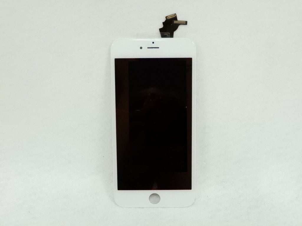 Apple-Original LCD & Digitizer with Japanese Glass + Replacement Kit - luxasshop