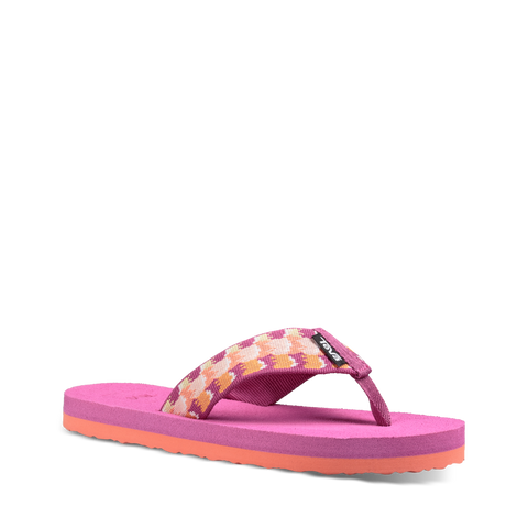 455dd47e0b57 Kids Mush II Flip Flop - Youth