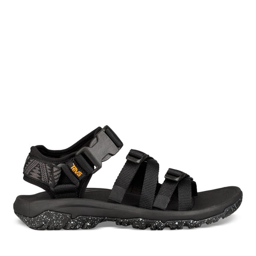 bbafe8a84 Men – Sandals – Teva Canada