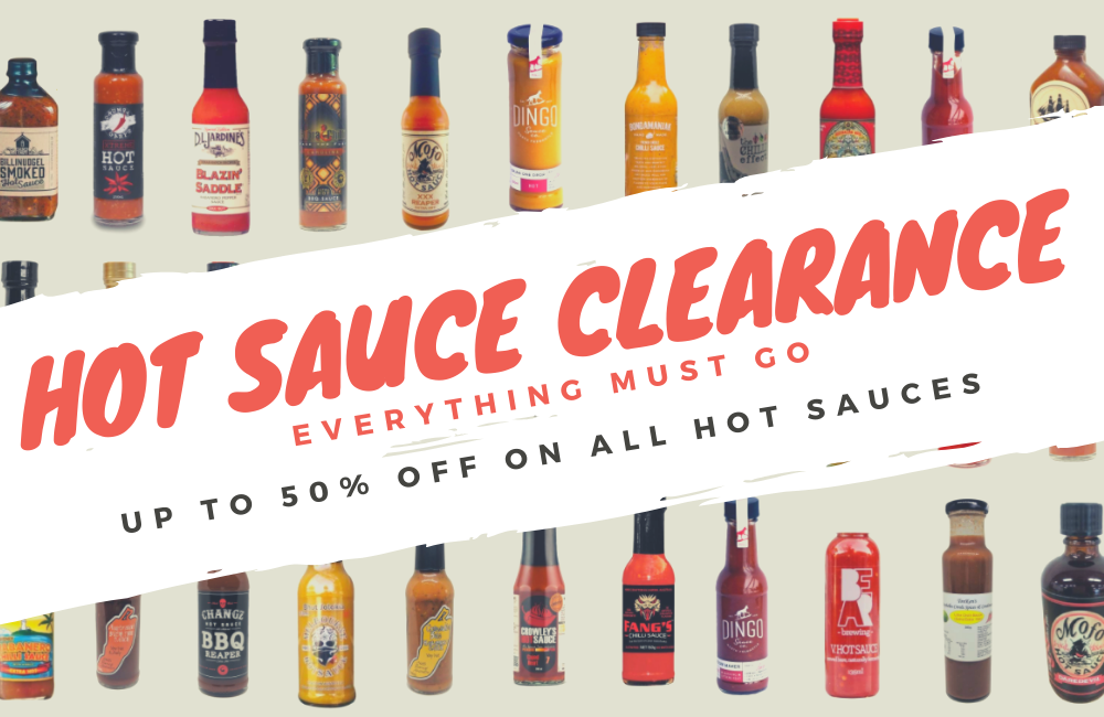collections/Hot_Sauce_Clearance.png