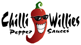 Chilli Willies Pepper Sauces