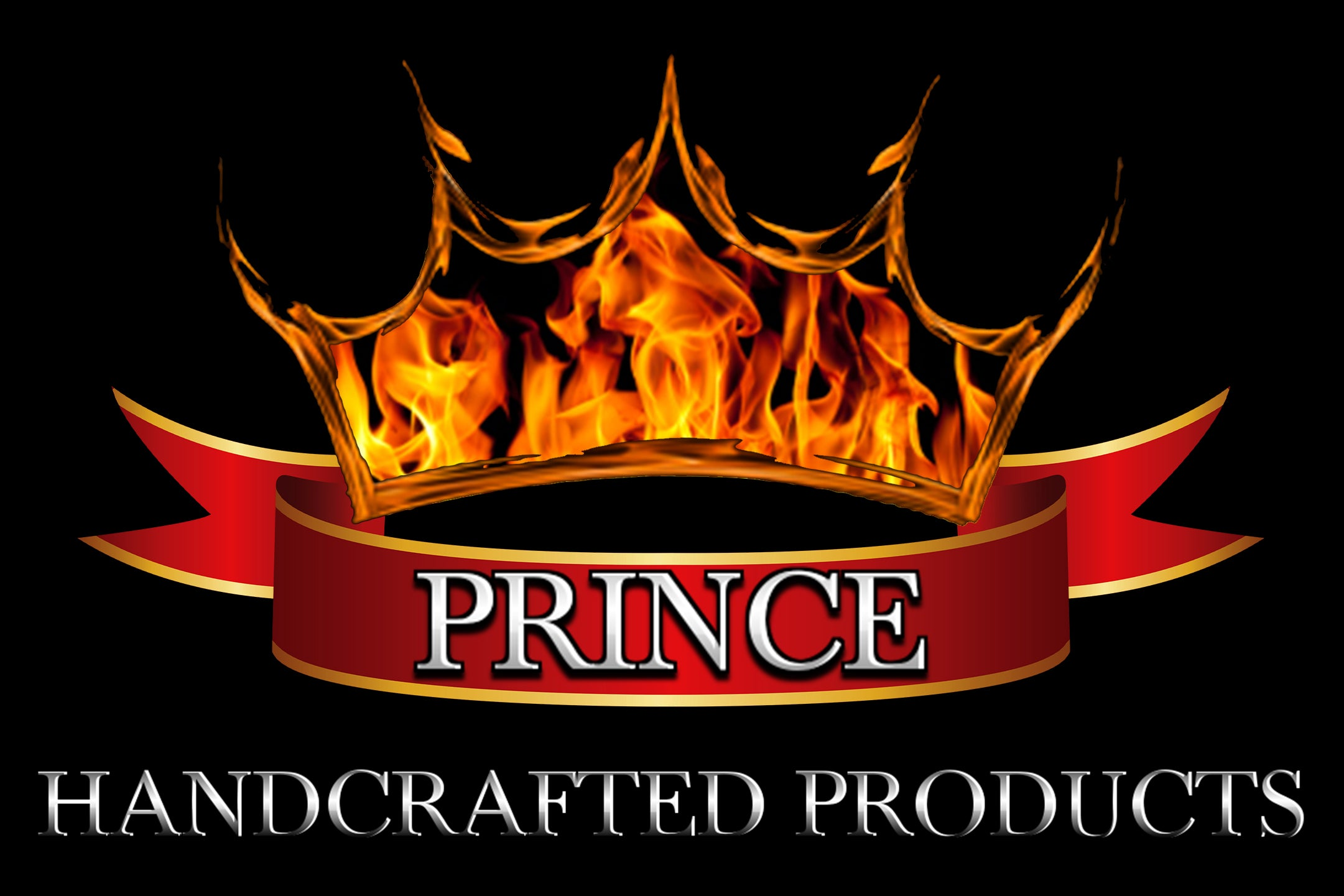 Prince Handcrafted Sauces