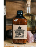 Billinudgel Smoked Hot Sauce by Church Farm - House of Scoville