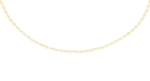 Bling Bling Choker Necklace