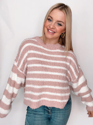For the Gals Sweater
