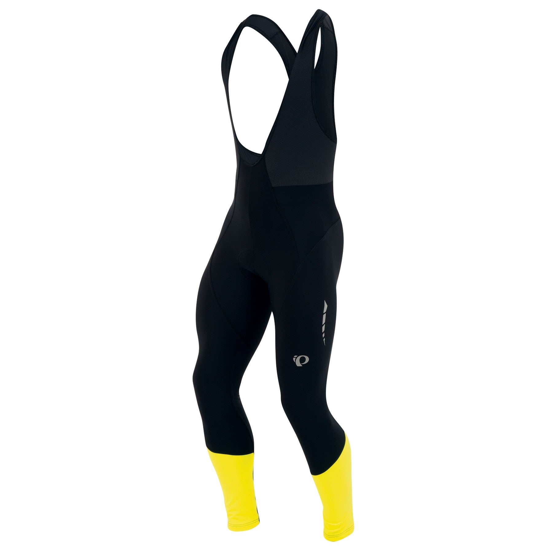 Pearl Izumi Men's ELITE Thermal Bib Tight- зимен клин