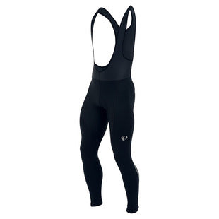 Pearl Izumi Men's RIDE Thermal Bib Tight