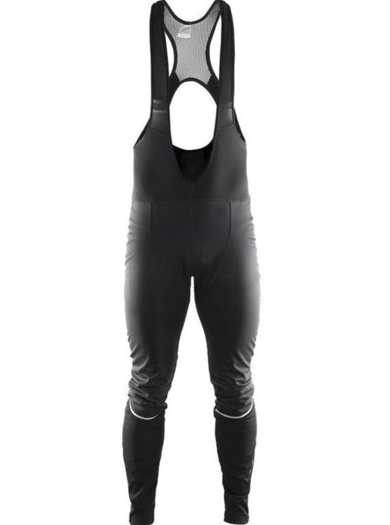 Craft Storm Bib Tights M- зимен клин