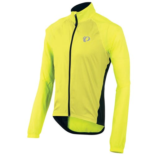 Pearl Izumi Men's ELITE Barrier Jacket