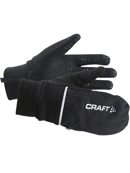 Craft Hybrid Weather 2-in-1 Bike Glove - ръкавици